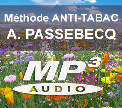 methode-mp32
